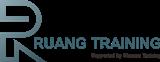 training Penyusunan HPS Atas Pelelangan Barang dan Jasa Perusahaan,pelatihan Penyusunan HPS Atas Pelelangan Barang dan Jasa Perusahaan,training Penyusunan HPS Atas Pelelangan Barang dan Jasa Perusahaan Batam,training Penyusunan HPS Atas Pelelangan Barang dan Jasa Perusahaan Bandung,training Penyusunan HPS Atas Pelelangan Barang dan Jasa Perusahaan Jakarta,training Penyusunan HPS Atas Pelelangan Barang dan Jasa Perusahaan Jogja,training Penyusunan HPS Atas Pelelangan Barang dan Jasa Perusahaan Malang,training Penyusunan HPS Atas Pelelangan Barang dan Jasa Perusahaan Surabaya,training Penyusunan HPS Atas Pelelangan Barang dan Jasa Perusahaan Bali,training Penyusunan HPS Atas Pelelangan Barang dan Jasa Perusahaan Lombok,training Penyusunan HPS Atas Pelelangan Barang dan Jasa Perusahaan Pasti Jalan,pelatihan Penyusunan HPS Atas Pelelangan Barang dan Jasa Perusahaan Pasti Running,pelatihan Penyusunan HPS Atas Pelelangan Barang dan Jasa Perusahaan Batam,pelatihan Penyusunan HPS Atas Pelelangan Barang dan Jasa Perusahaan Bandung,pelatihan Penyusunan HPS Atas Pelelangan Barang dan Jasa Perusahaan Jakarta,pelatihan Penyusunan HPS Atas Pelelangan Barang dan Jasa Perusahaan Jogja,pelatihan Penyusunan HPS Atas Pelelangan Barang dan Jasa Perusahaan Malang,pelatihan Penyusunan HPS Atas Pelelangan Barang dan Jasa Perusahaan Surabaya,pelatihan Penyusunan HPS Atas Pelelangan Barang dan Jasa Perusahaan Bali,pelatihan Penyusunan HPS Atas Pelelangan Barang dan Jasa Perusahaan Lombok