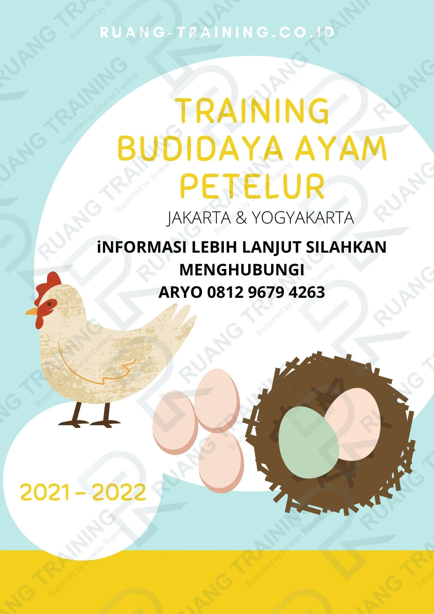 training BUDIDAYA AYAM PETELUR,pelatihan BUDIDAYA AYAM PETELUR,training BUDIDAYA AYAM PETELUR Batam,training BUDIDAYA AYAM PETELUR Bandung,training BUDIDAYA AYAM PETELUR Jakarta,training BUDIDAYA AYAM PETELUR Jogja,training BUDIDAYA AYAM PETELUR Malang,training BUDIDAYA AYAM PETELUR Surabaya,training BUDIDAYA AYAM PETELUR Bali,training BUDIDAYA AYAM PETELUR Lombok,pelatihan BUDIDAYA AYAM PETELUR Batam,pelatihan BUDIDAYA AYAM PETELUR Bandung,pelatihan BUDIDAYA AYAM PETELUR Jakarta,pelatihan BUDIDAYA AYAM PETELUR Jogja,pelatihan BUDIDAYA AYAM PETELUR Malang,pelatihan BUDIDAYA AYAM PETELUR Surabaya,pelatihan BUDIDAYA AYAM PETELUR Bali,pelatihan BUDIDAYA AYAM PETELUR Lombok