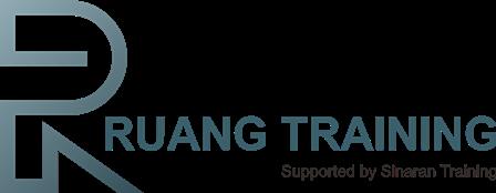 pelatihan Basic Vibration Analysis online
