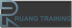 pelatihan Workload Analysis Design online